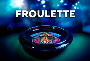 news-one-1-froulette