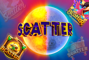 news-one-4-scatter